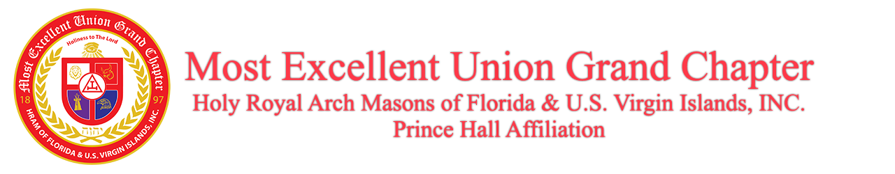 Meugc most excellent union grand chapter greetings m4hsunfo